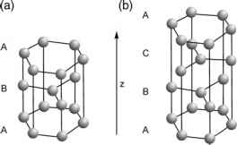 Hexagonal Structure