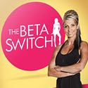 The Beta Switch | Jeans Diet | The Menopause Myth | Female-only