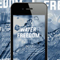 Water Freedom System - Huge New Offer For 2019!
